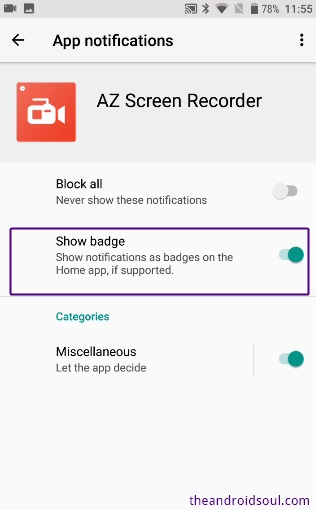 android-o-notification-badge