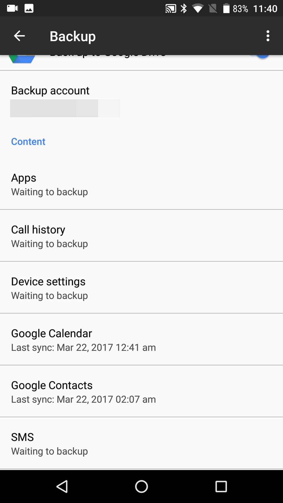 android-o-sms-call-history-backup
