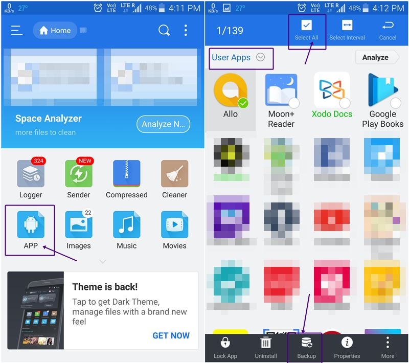 backup-apps-on-android-using-es-file-explorer