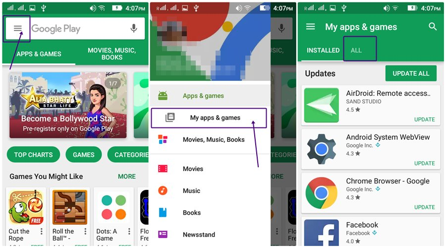 backup-apps-using-google-play-store