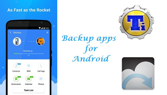 backup-upp-apps-for-android-titanium