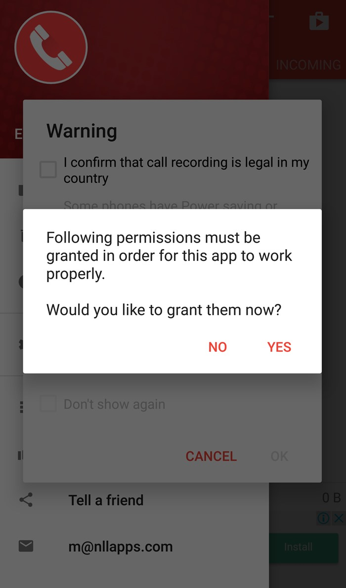 call-recorder-app-asking-for-permission