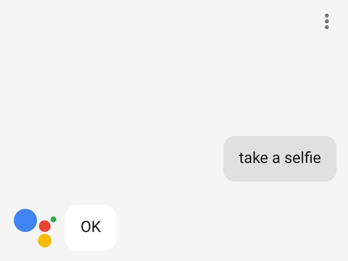 capture-selfie-with-google-assistant