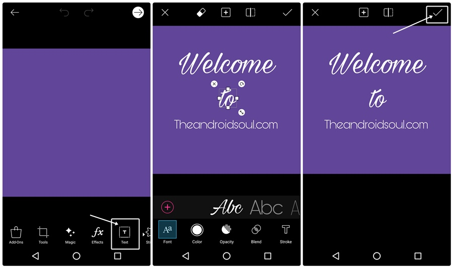create-gif-text-androd-add-multiple-text
