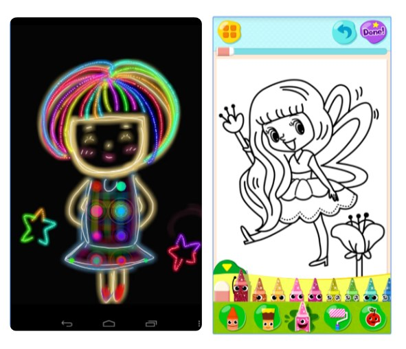 drawing-apps-kid-toddlers