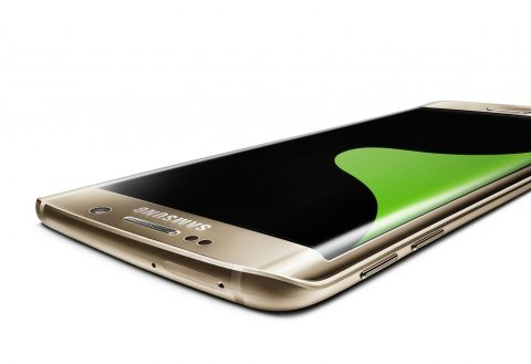 Optus: Nougat update for Galaxy S6, S6 Edge, S6 Edge+ and Note 5 delayed due to technical issues