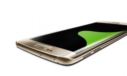 Galaxy S6 Edge Plus Nougat update releases in Turkey, build G928CXXU3CQC7