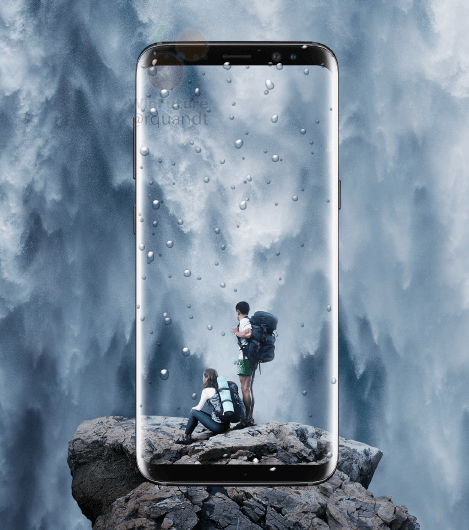 galaxy-s8-waterproof
