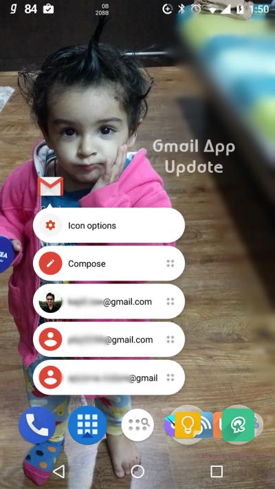 gmail-app-update