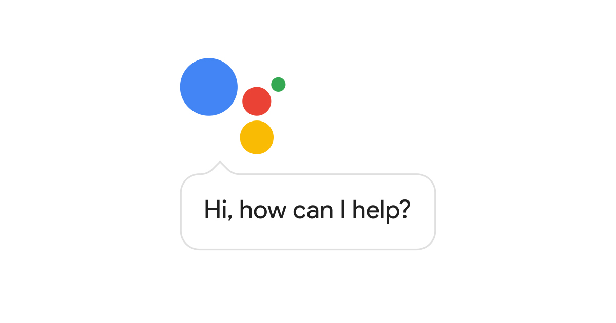 google-assistant-how-can-i-help-you