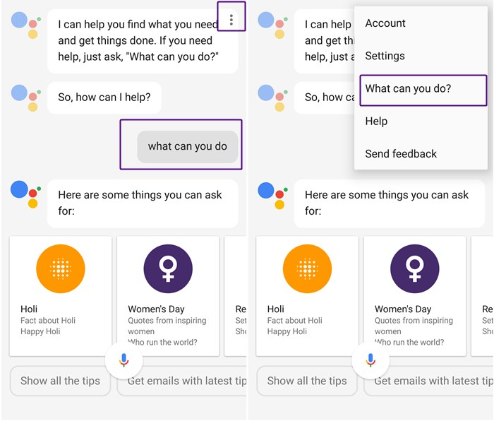 google-assistant-what-can-you-do
