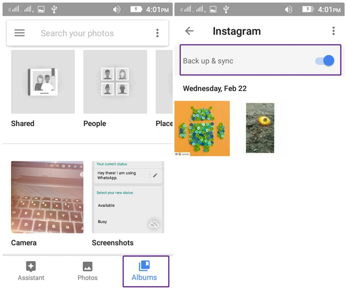 google-photos-backup-other-photos