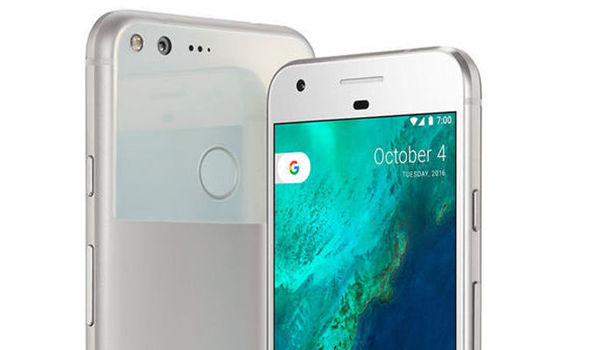 Pixel and Pixel XL Android O root achieved