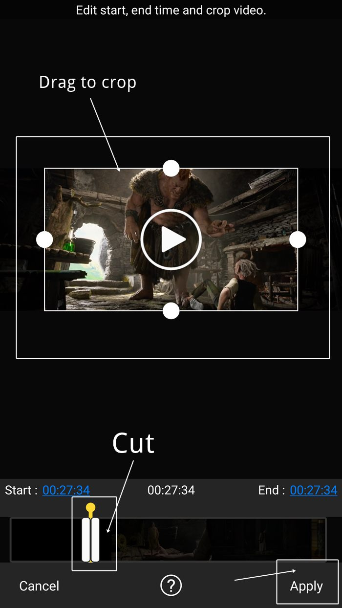 how-to-gif-cut-crop