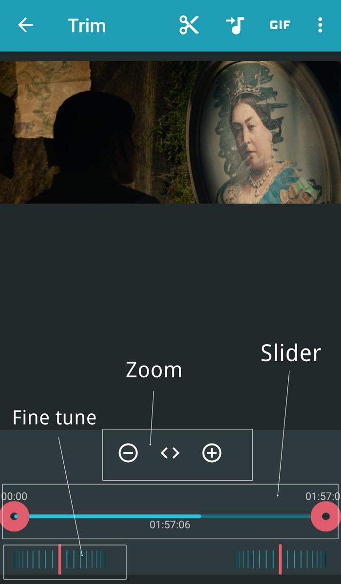 hwo-to-trim-video-zoom-fine-tune