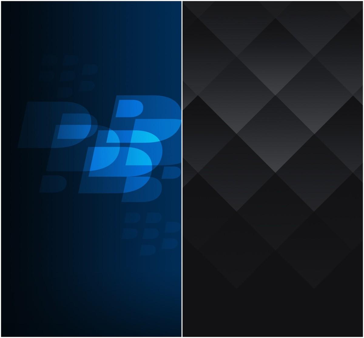 Download BlackBerry KEYone Stock Wallpapers