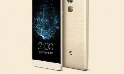 LeEco Le Pro 3 Elite Edition releases in China, priced 1699 Yuan ($245)