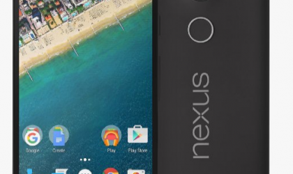 An issue Nexus 5X and 6P makes camera pics disappear after a while [with fixes]