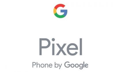 Pixel 3 could come with curved displays
