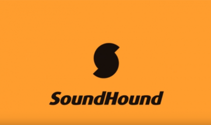 Soundhound gets a 33% price cut, available now for $3.99
