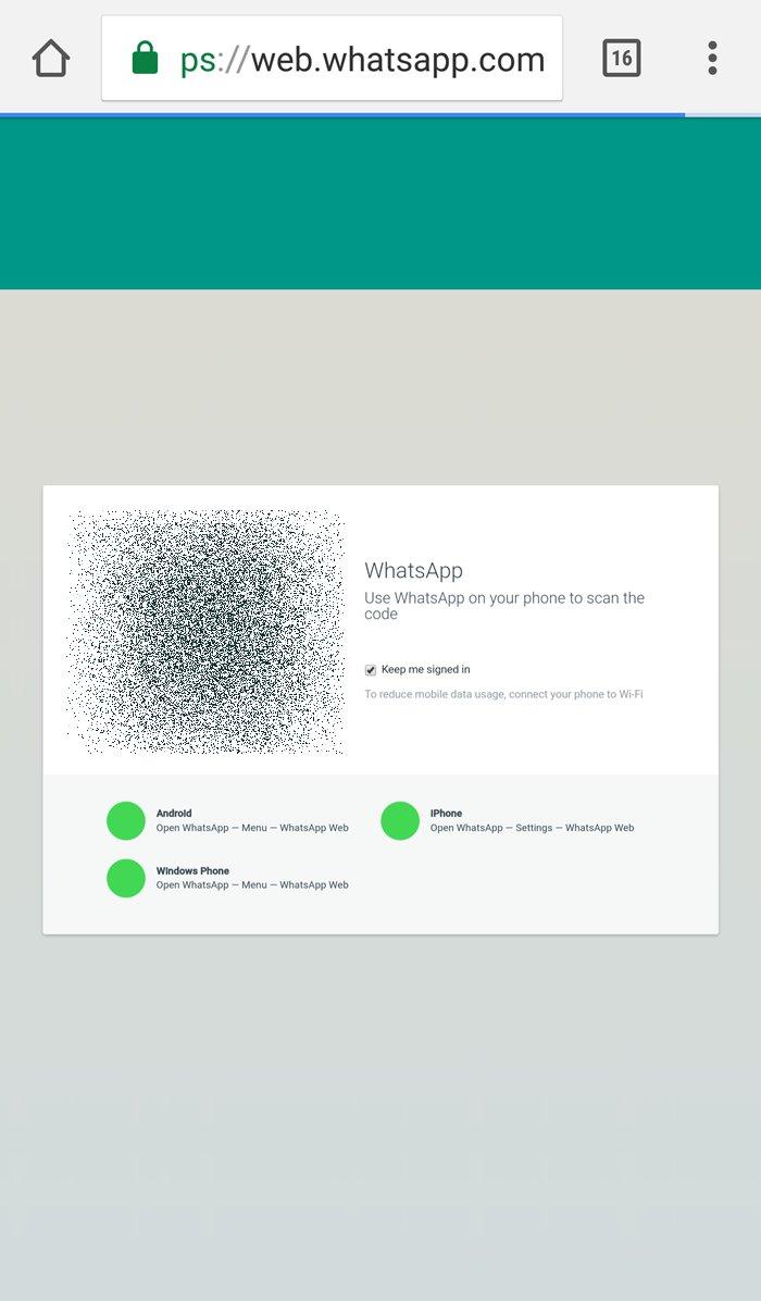 use-whatsapp-scan-code