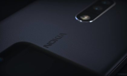 Nokia 8 Pro: Rumors, Specs, Release date and more