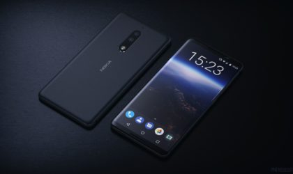 Nokia 10: Rumors, Specs, Release date and more
