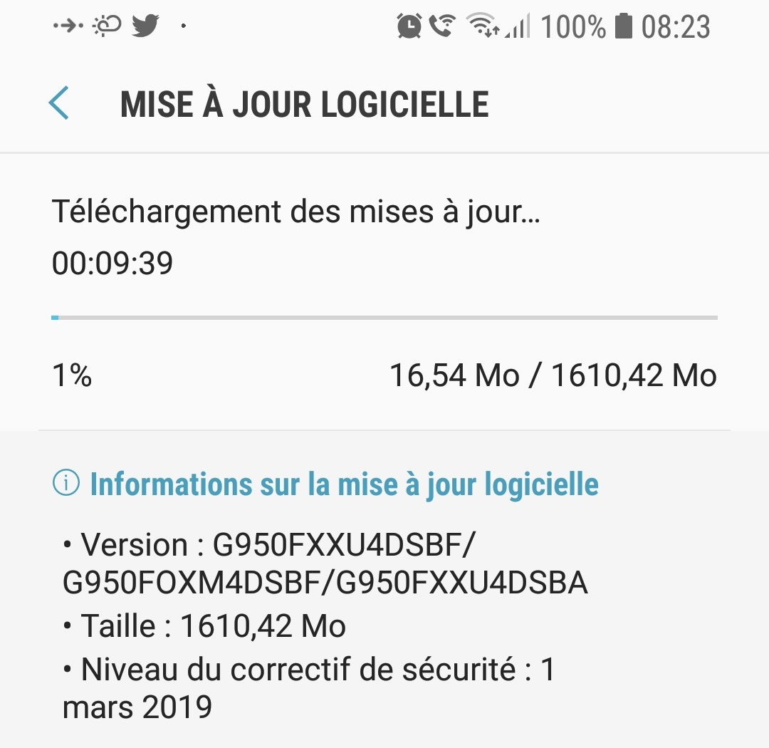 Android-Pie-update-for-France-Galaxy-S8-1
