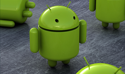 Google introduces PAX program to broker peace and halt patent litigation among Android OEMs