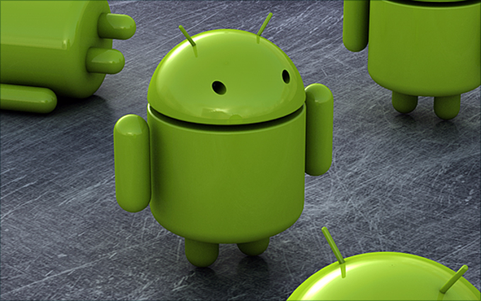 Google forms PAX alliance to combat Android patent trolling