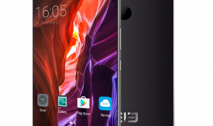 Elephone P9000 launched in India for INR 11,999