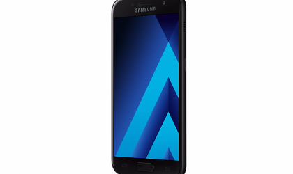 Galaxy A3 update: April security patch rolling out for 2016 edition