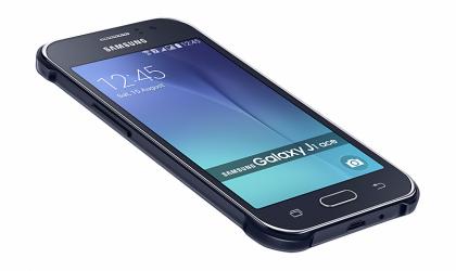 Galaxy J1 Ace Nougat update: April security patch arrives to the J1 Ace Neo as version J111FXXU0AQD2
