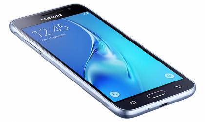 Samsung Galaxy J3 update and firmware downloads