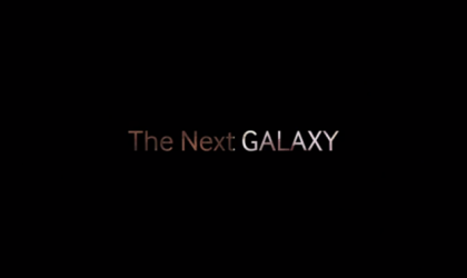 Galaxy S9 is codenamed 'Star', will come in two variants