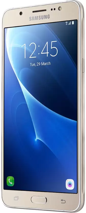 Galaxy J7 (2016) gets March security update with build J710MNUBU2AQC1