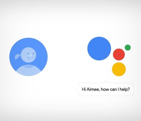 Google Assistant now available for Android Lollipop devices and Tablets