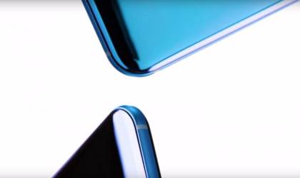 HTC U 11 teased in a new video by HTC