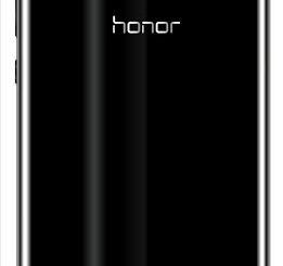 Honor 9_1