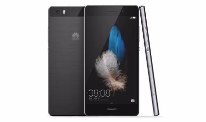 Huawei P8 Lite gets Lineage OS 13.0 custom ROM