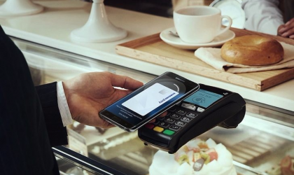 Samsung Pay released in UAE, Sweden with early ascess in Hong Kong, Switzerland