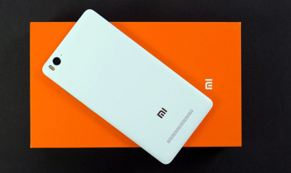 Xiaomi to make an entry into the US market by 2019