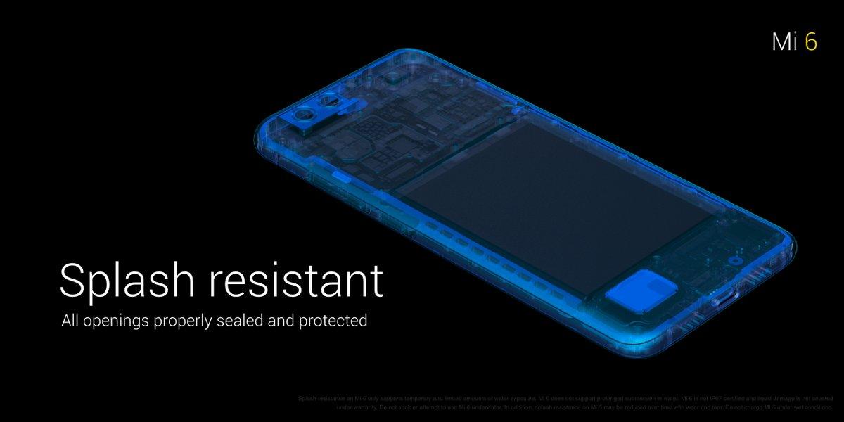 Xiaomi-Mi6-10