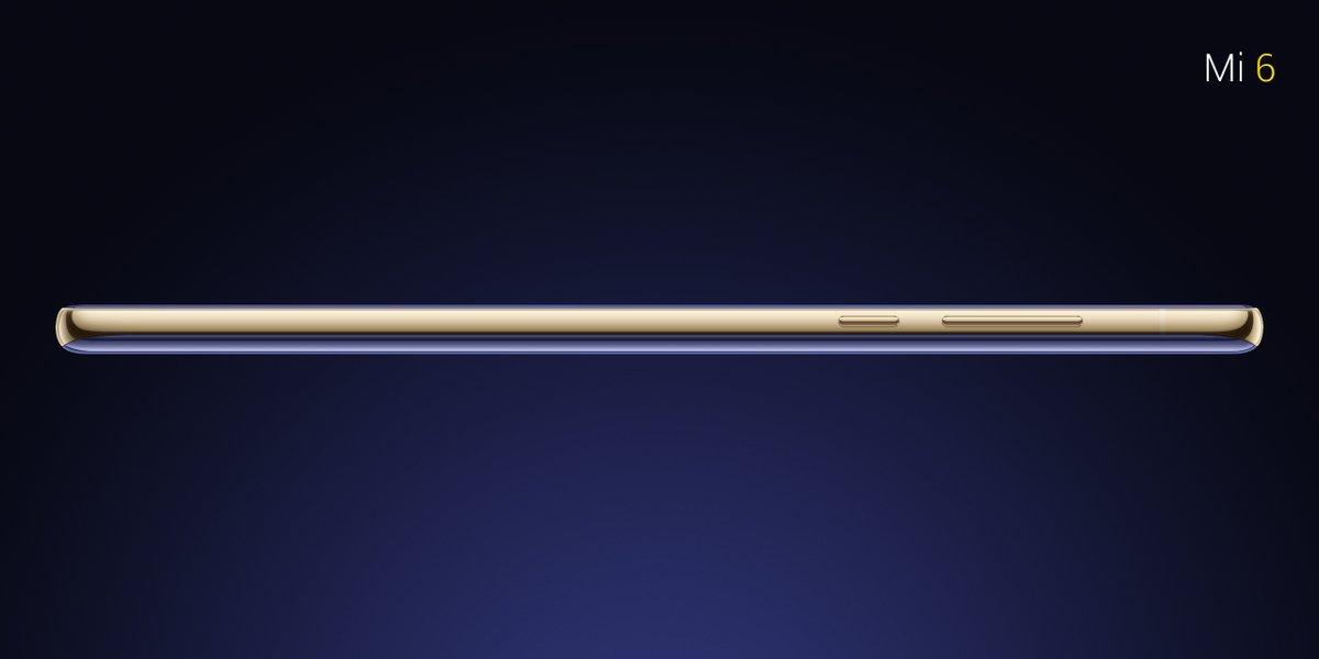 Xiaomi-Mi6-2