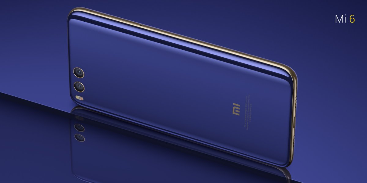 Xiaomi-Mi6-3