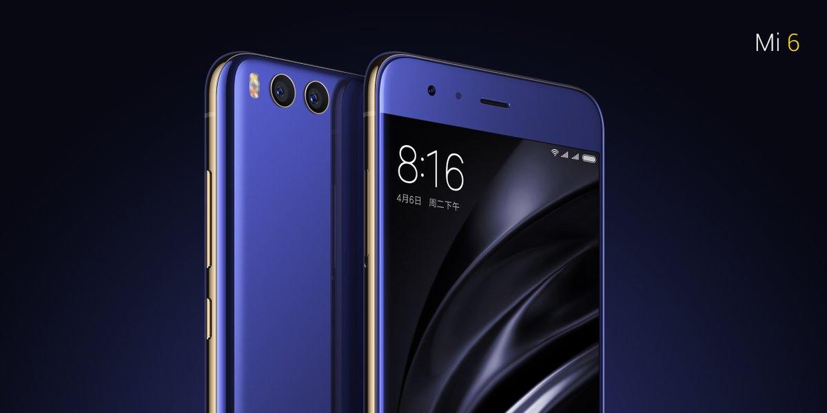 Xiaomi-Mi6-4