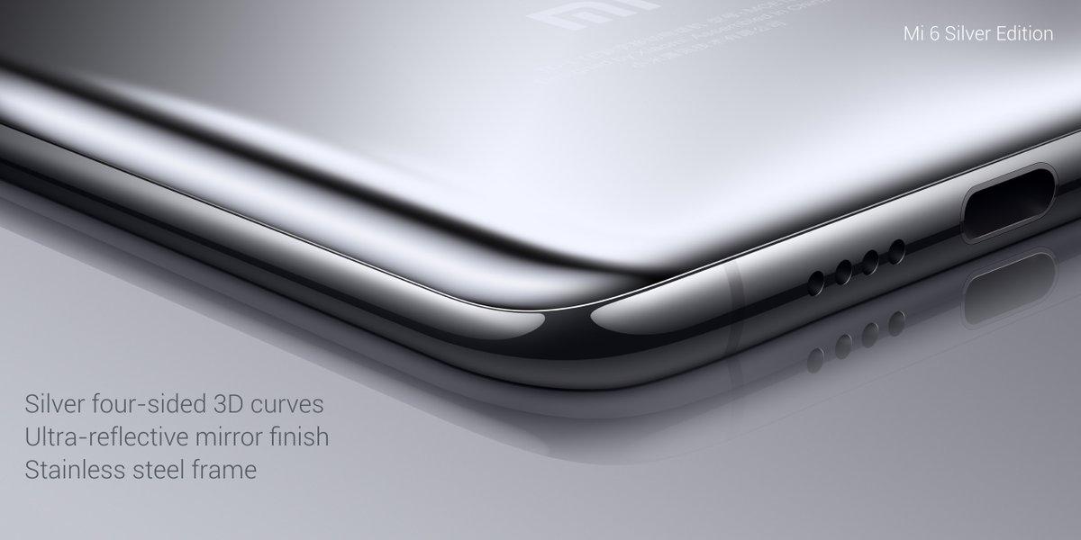 Xiaomi-Mi6-Silver