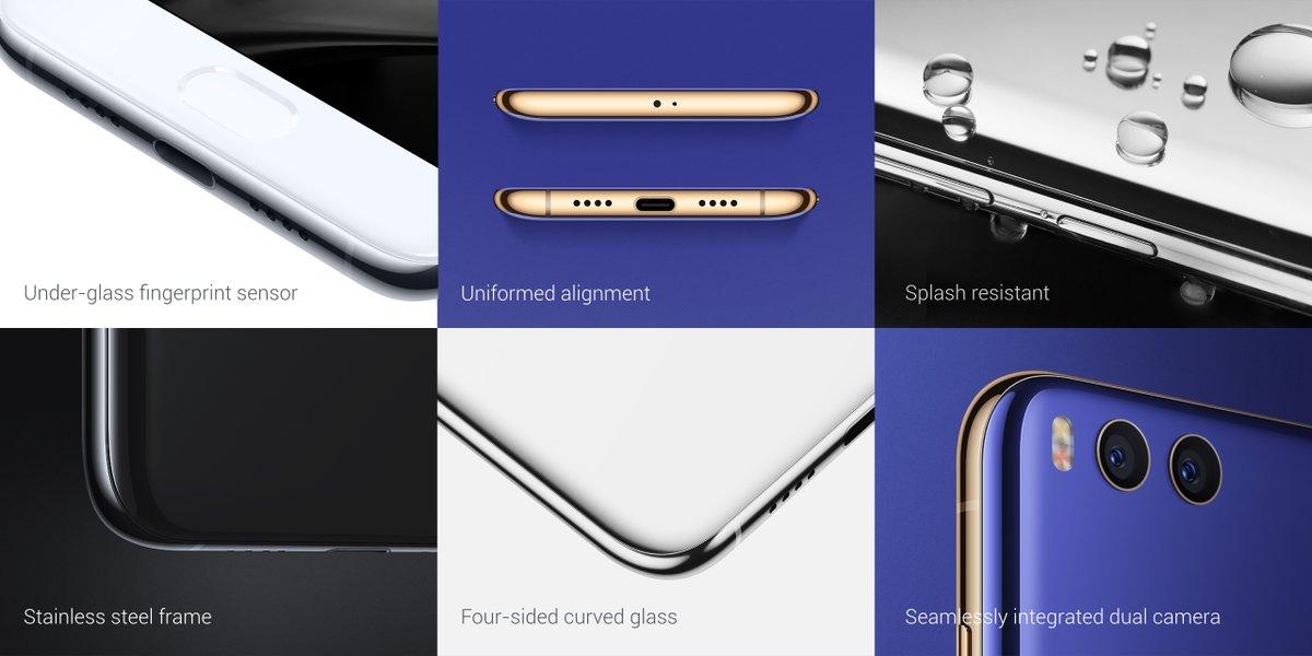 Xiaomi-Mi6-features