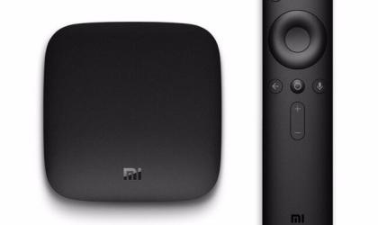 Xiaomi Mi Box gets Android 7.0 Nougat beta update