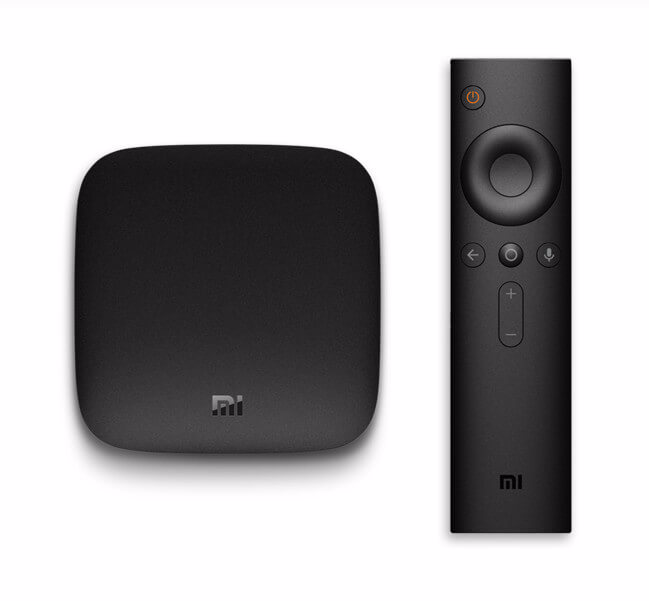 xiaomi mi box gets android 7 0 nougat beta update the